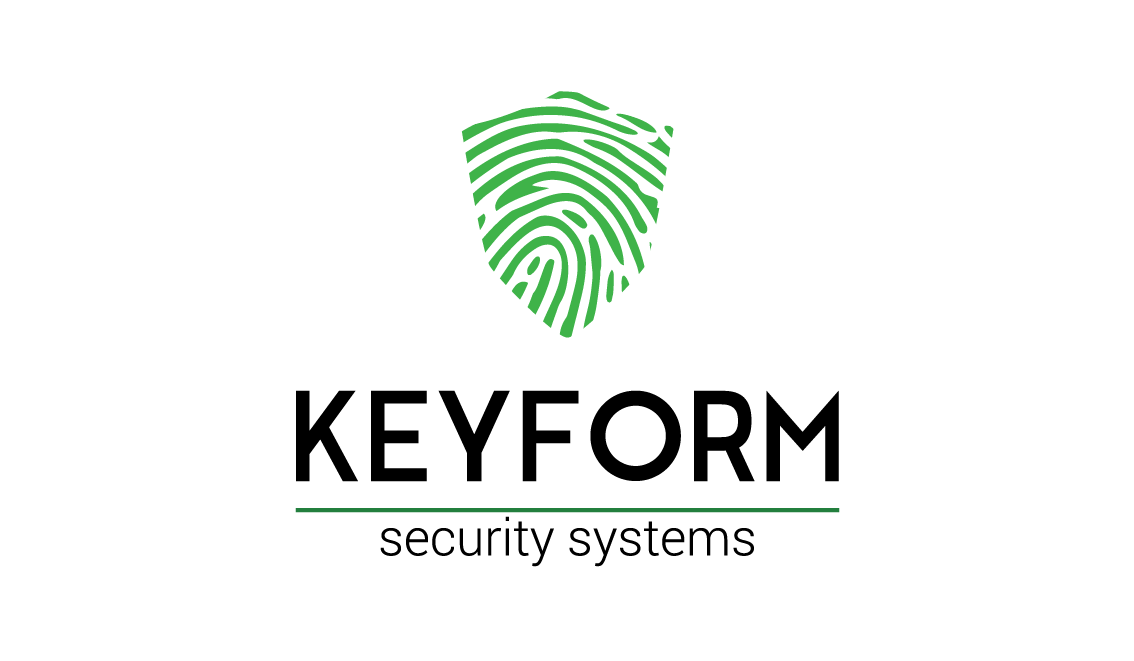 KEYFORM - security systems