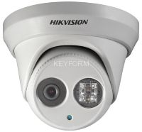 DS-2CD2342WD-IS (12.0) уличная IP-камера Hikvision