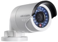 DS-2CD2022WD-I (4.0) уличная IP-камера Hikvision