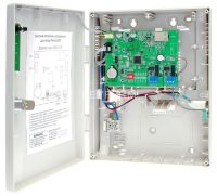 CNC-12-IP Ethernet–шлюз Parsec