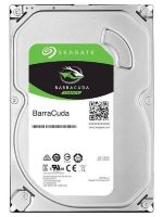 HDD 4000 GB (4 TB) SATA-III Barracuda (ST4000DM006)