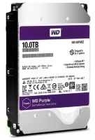 HDD 10000 GB (10 TB) SATA-III Purple (WD100PURZ)